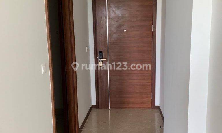 (TN) Apartemen Premium Tower 2 Marigold Nava Park