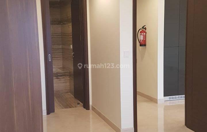 Apartemen Pondok Indah Residence