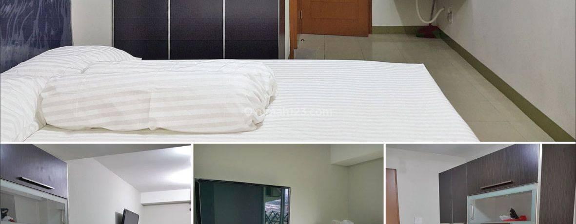 Apartemen Gading Greenhill Tower B, Lantai  20 Kelapa Gading, Jakarta Utara