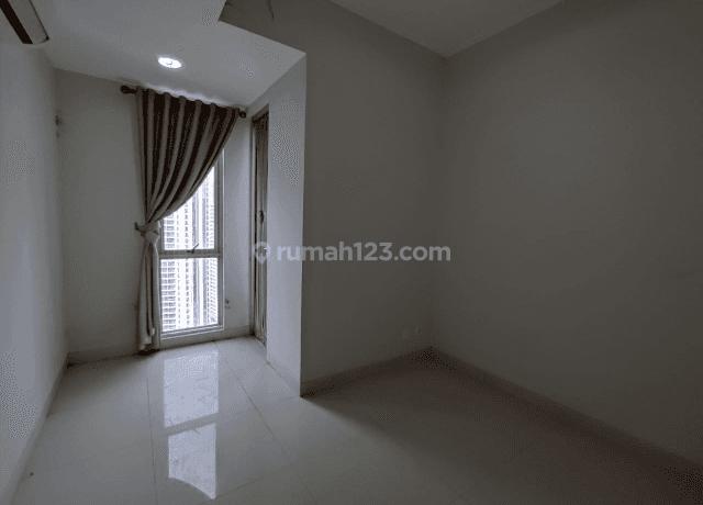 Apartemen The Mansion Kemayoran 1 Bedroom