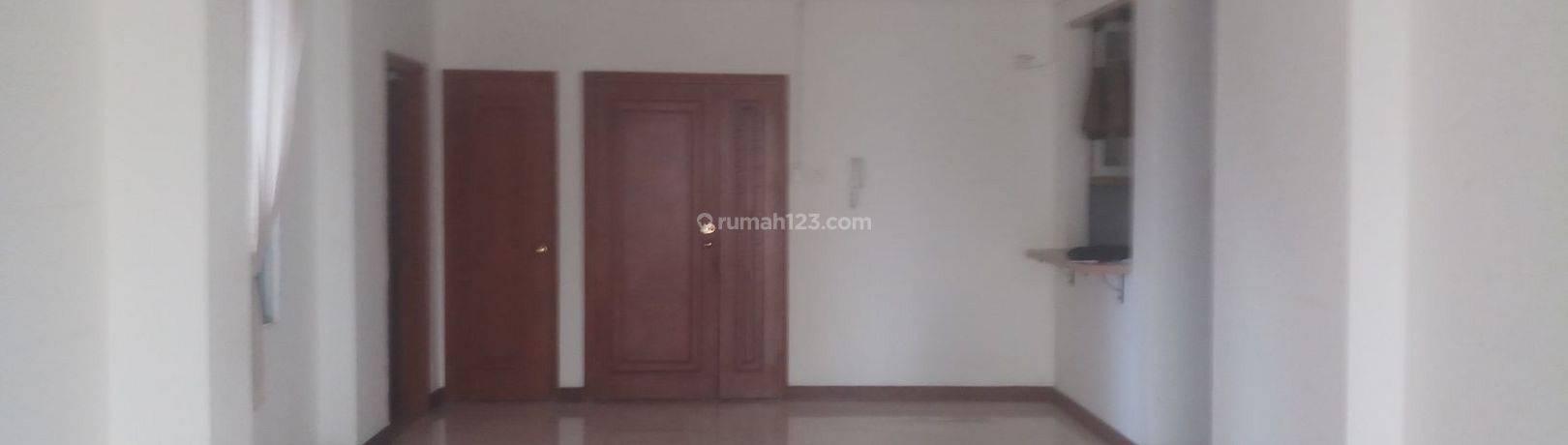 Apartemen Kintamani 3 Kamar Tidur 149 M2 Nuansa Bali @ Kebayoran Baru Dekat SCBD