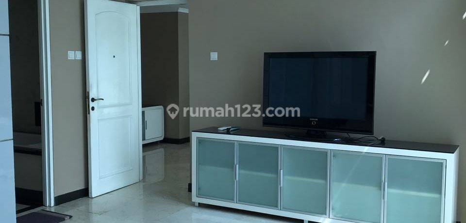 Bellagio Residence Tower A, 203m2 3Bedrooms