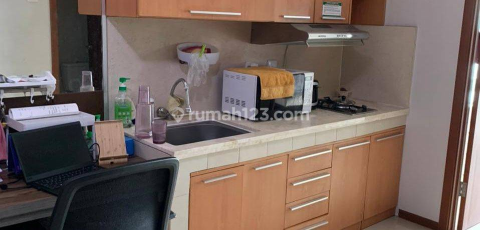 MURAH APARTMENT THAMRIN RESIDENCE TOWER A
