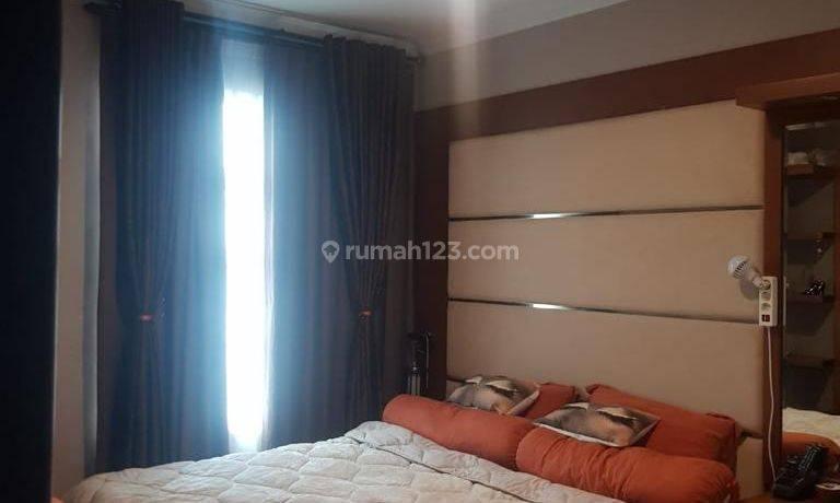 Apartemen Bellezza 1BR | Fully Furnished