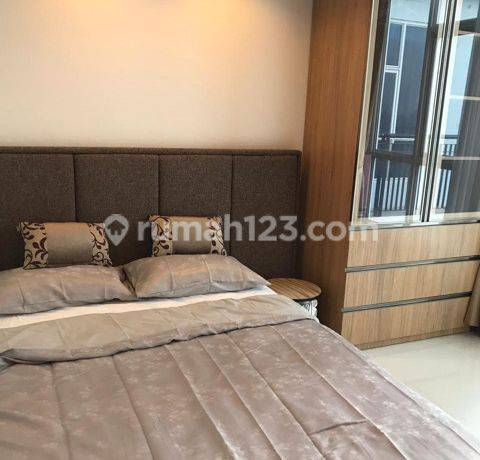 Roseville Soho & Suite Apartment 1 Bedroom