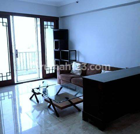 Apartment Puri Cassablanca, 3BR, Unit Luas,Jakarta Selatan