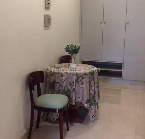 Apartemen Pondok Indah Residence Tower Kartika Lantai 2