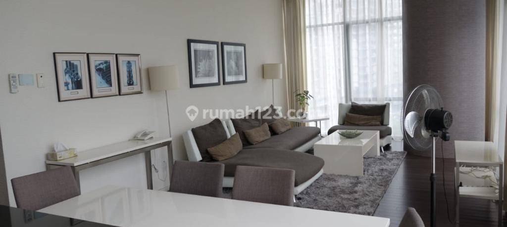 Verde apartment, the good unit, north tower,ready to livin, awm2