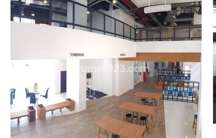 Rumah Bagus siap Huni Lokasi strategis Taman Melati Margonda 2