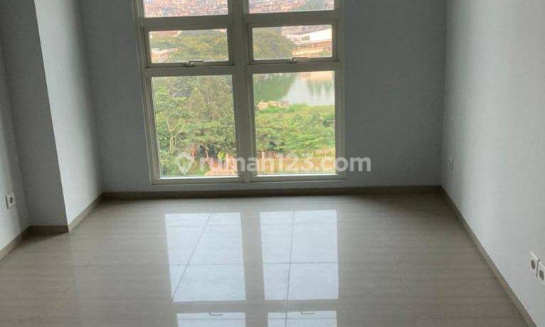 Apartment Citra Lake Suite 1BR Jakarta