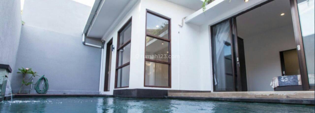 Quick  selling all offers !!! Villa @Jimbaran