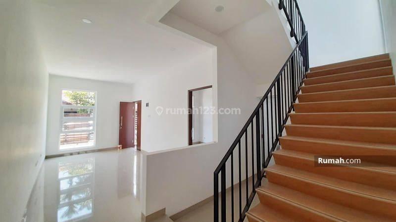 Rumah Baru Taman Kopo Spek Setraduta Harga Corona