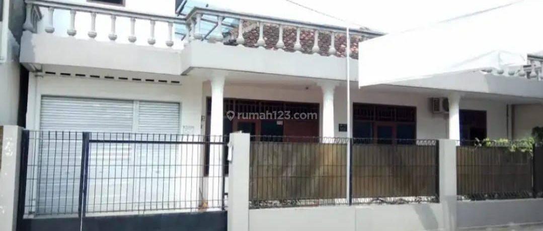 RUMAH SIAP HUNI LOKASI STRATEGIS DI PATANGPULUHAN KOTA YOGYAKARTA