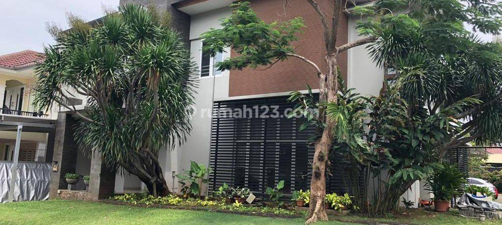 BRAND NEW FURNISHED RENOVATED HOUSE (AGNLN)