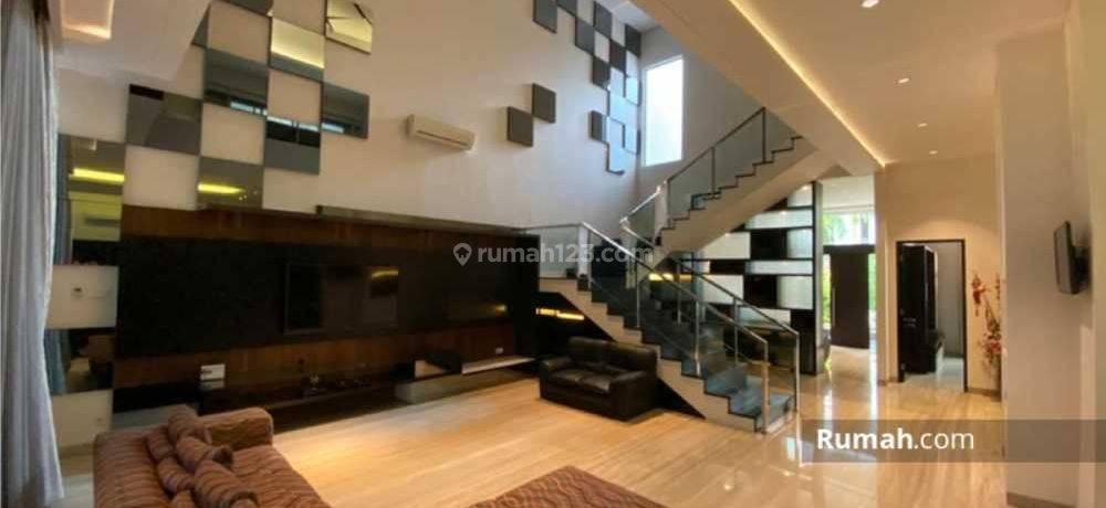 Rumah Pantai Indah Kapuk, 15x30, Hadap Selatan @ Mediterania Resort - 08.1212.560560