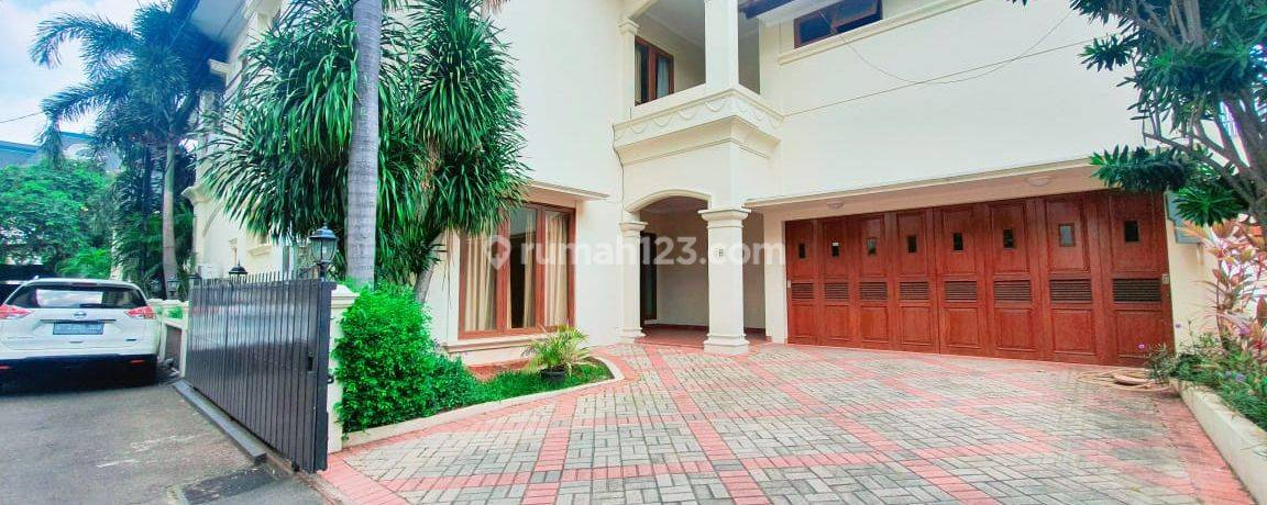 HOUSE AT KEMANG BENDA RUMAH CANTIK 5KT 5KM NICE MEWAH BAGUS MURAH GOOD CONDITION (VERY CHEAP) UNFURNISHED
