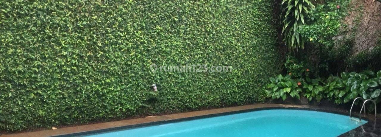 NICE*HOUSE*IN*KEMANG*FF*4BR~HOT LISTING