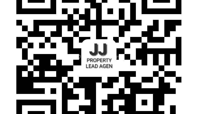 DEVELOPER WELCOME , JJ property consultan , landed house dki Jakarta specialist , marketing rumah