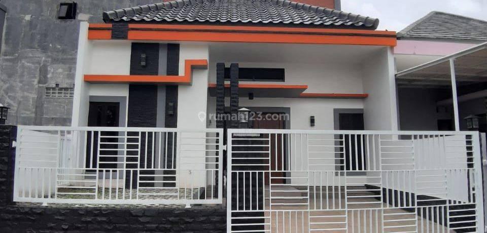 Rumah Mewah kekinian lokasi strategis dijatingaleh,Semarang kota