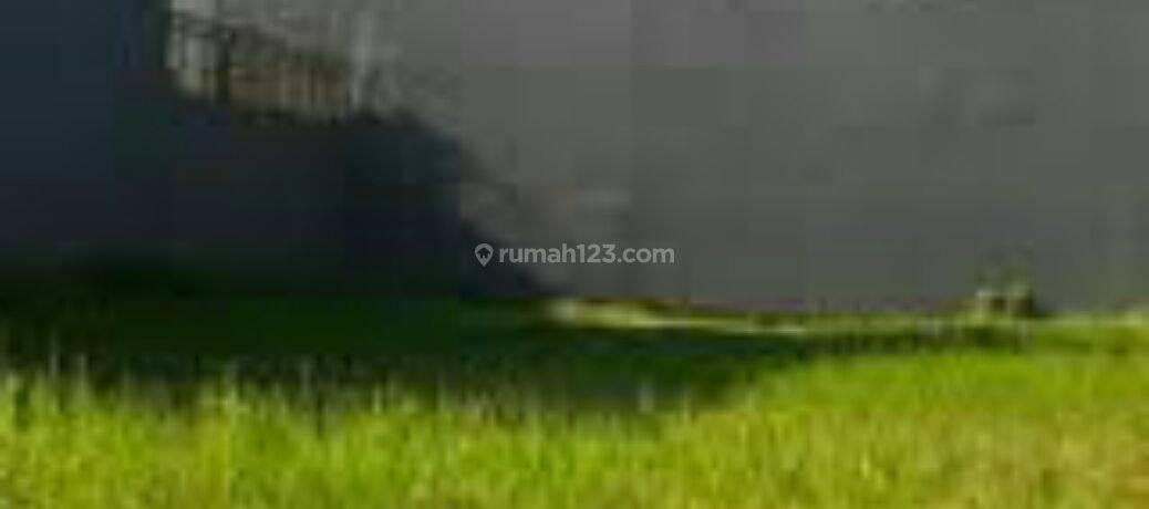 Tanah Surabaya Timur