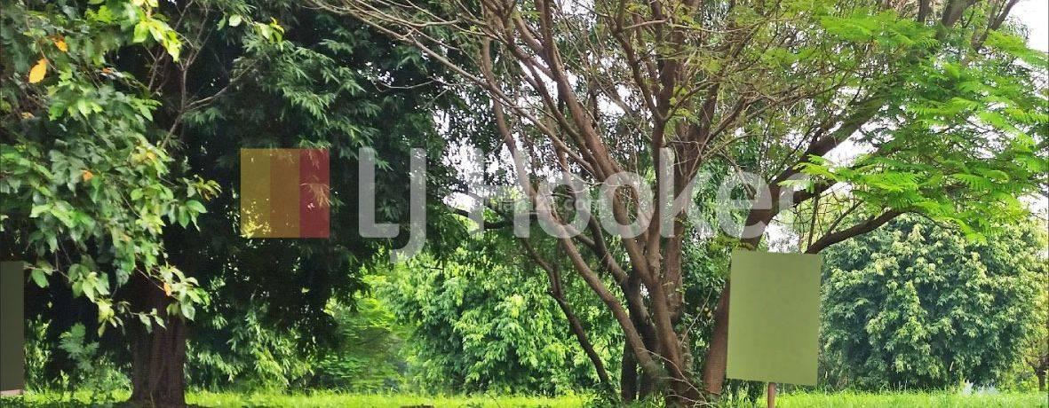 Kavling Royal Orchard Timur Kelapa Gading, Jakarta Utara