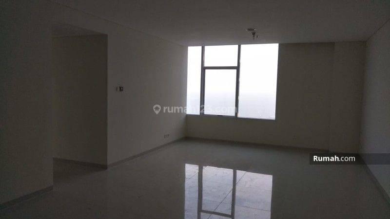 Apartemen Regatta tahap 2 tower New York Nonfurnished harga Murah