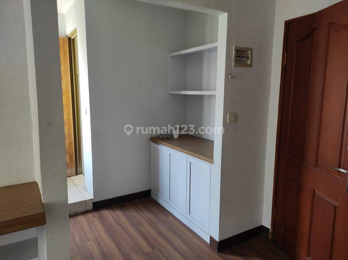 Apartemen Mediterania Palace Kemayoran 3 Bedroom
