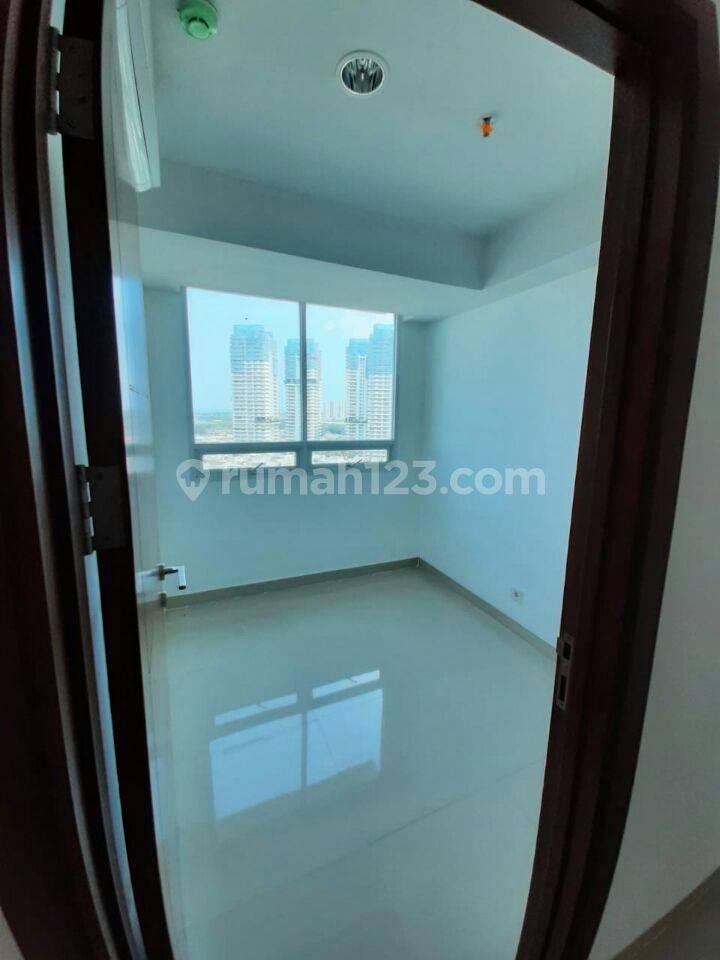 Apartemen Bagus Lokasi Strategis Apartemen Springhill Terrace Kemayoran