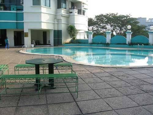 Apartemen Puri Kemayoran 3 Bedroom 98m2
