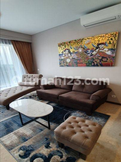 Navapark, Apt. Marigold, New, Best View, incl service charge