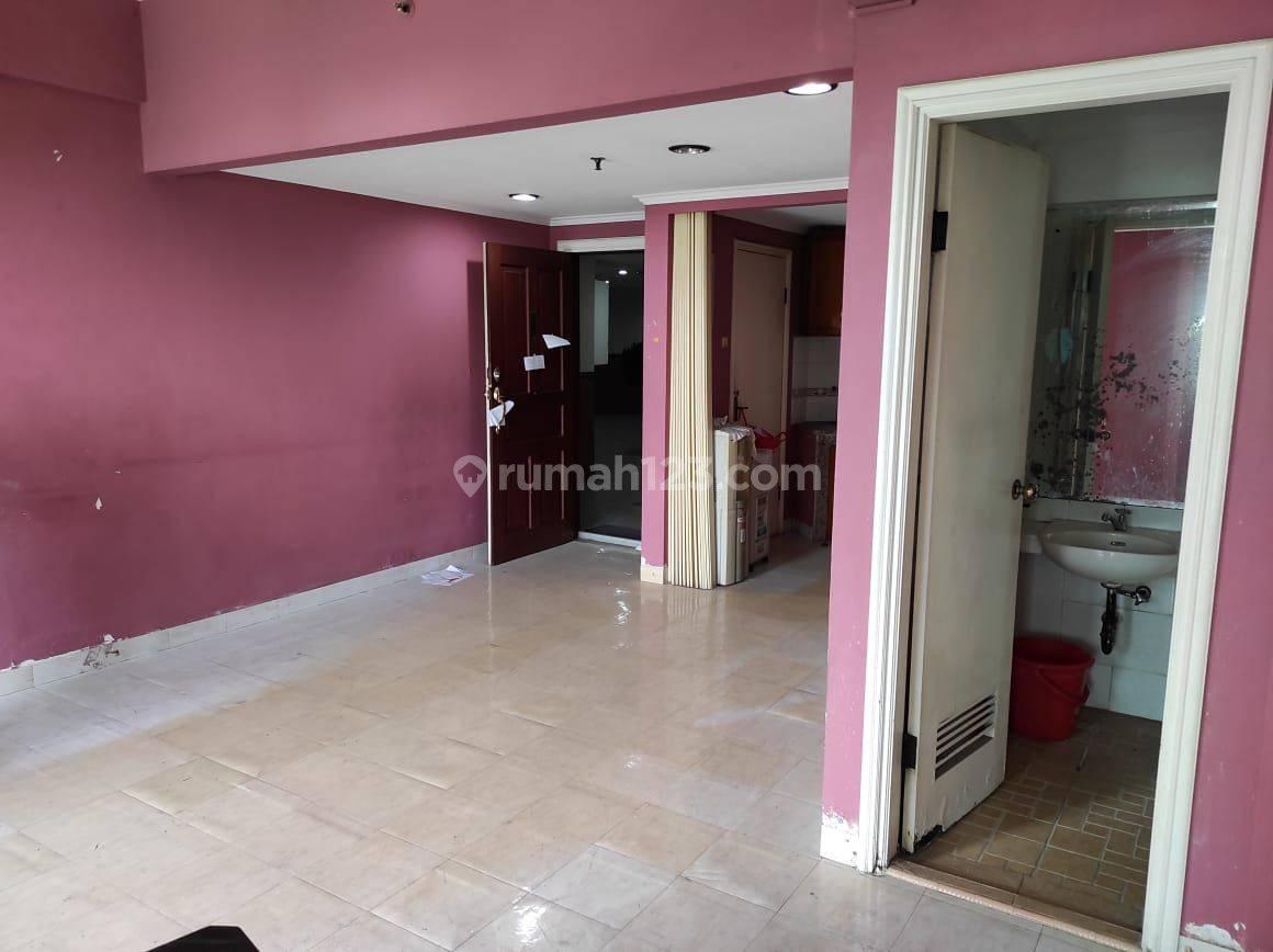 Apartemen Puri Kemayoran 3+1 bedroom
