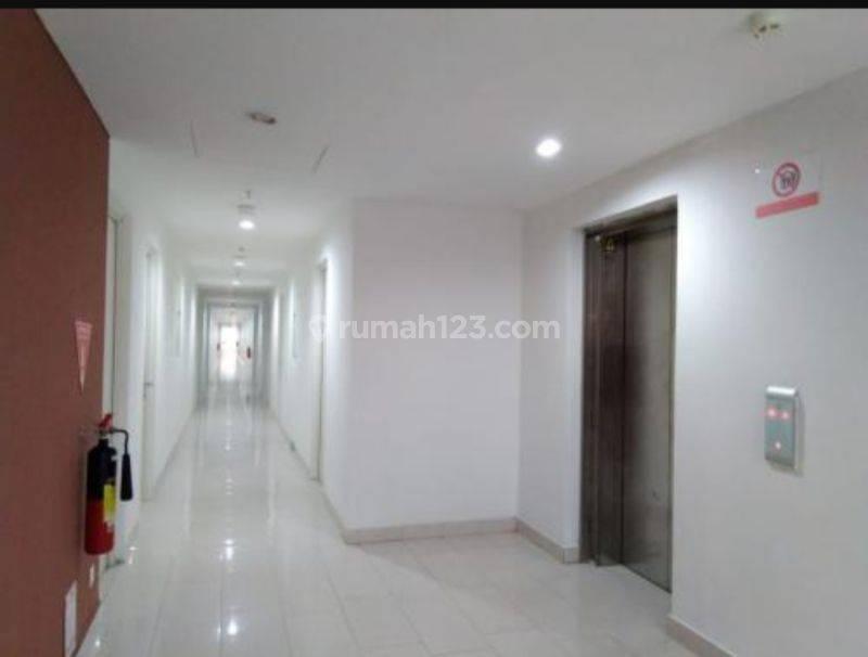 Murah Apartement di Sentul City PR1750