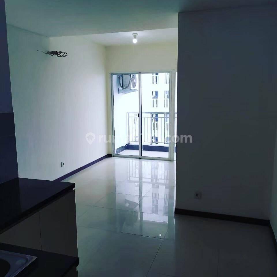 Kosongan 1 br Condominium, Kodisi bagus masih mulus siap huni.