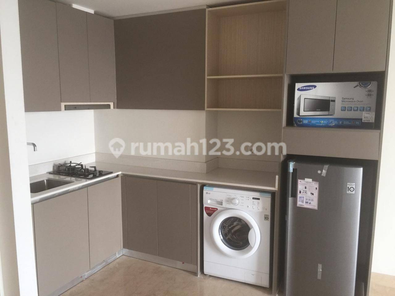 RECOMMENDED!! Apt. GOLD COAST 2Bedroom