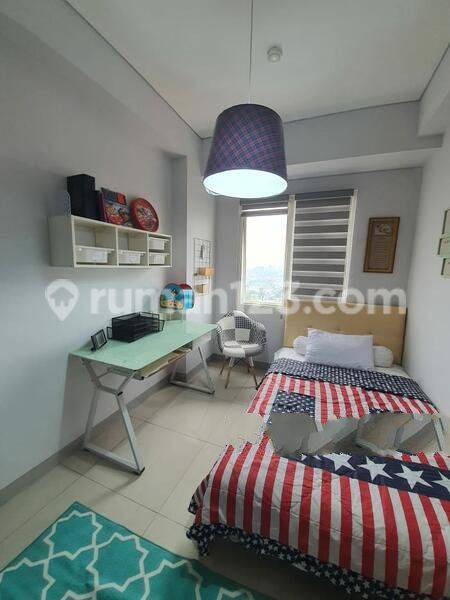 Apartemen Aspen Fatmawati Lokasi Strategis Furnished