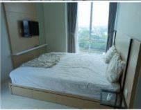 Apartemen Puri Mansion 3BR Full Furnished, Kembangan, Jakarta Barat