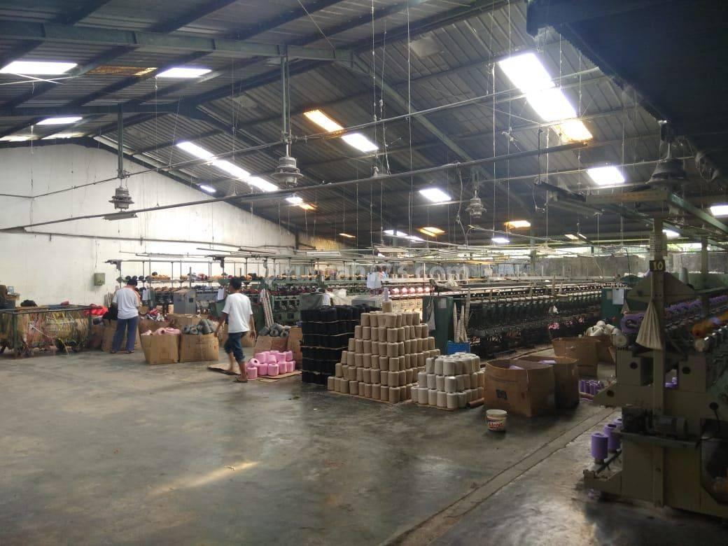 Pabrik Celup Aktif daerah Majalaya Bandung