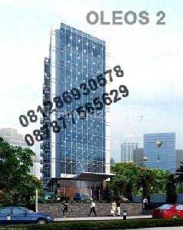Serius Cari Gedung Kantor di Kebagusan I, Jakarta