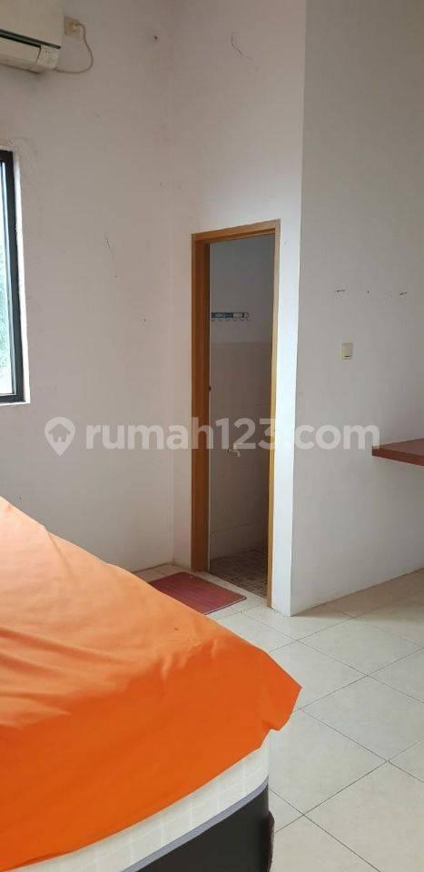 Rumah Luas Bisa Untuk Invest Kostan di Soreang, Bandung