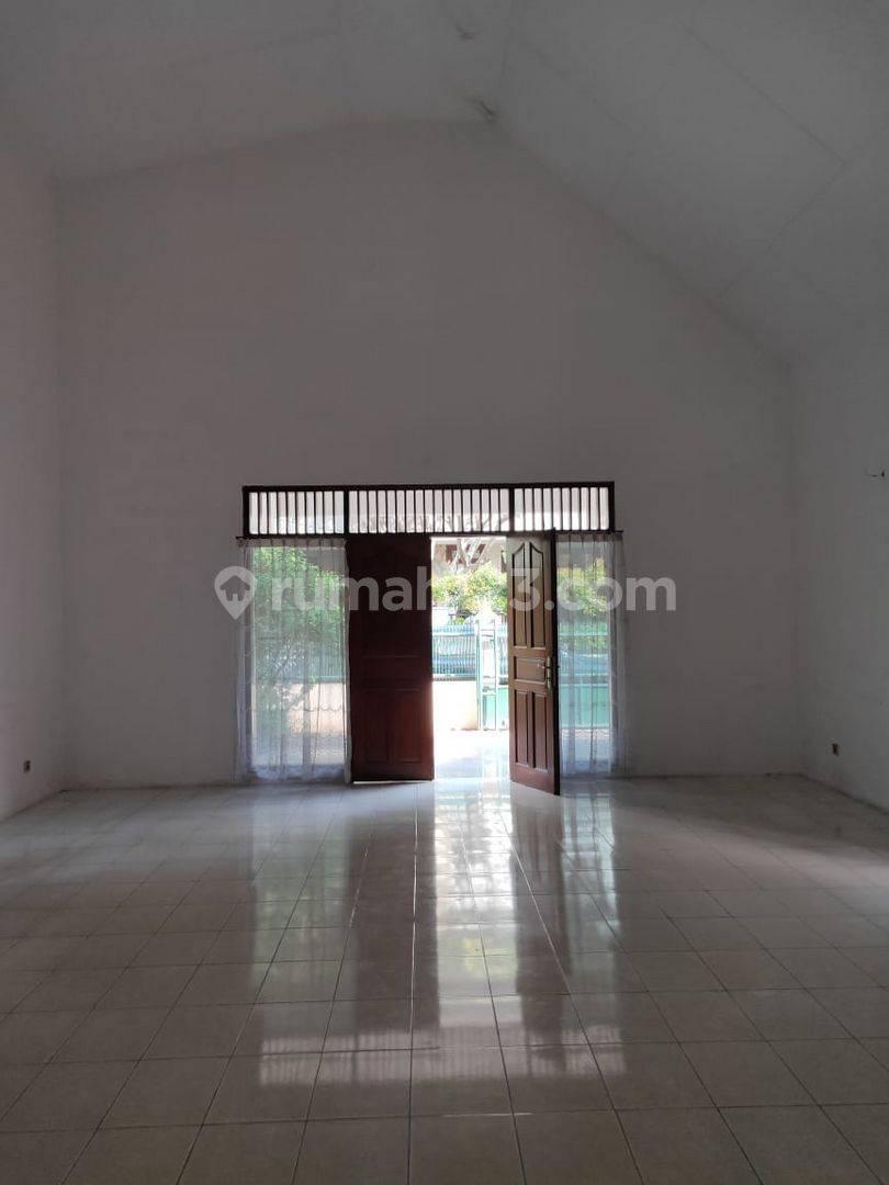 Rumah  kebayoran Baru Jakarta Selatan