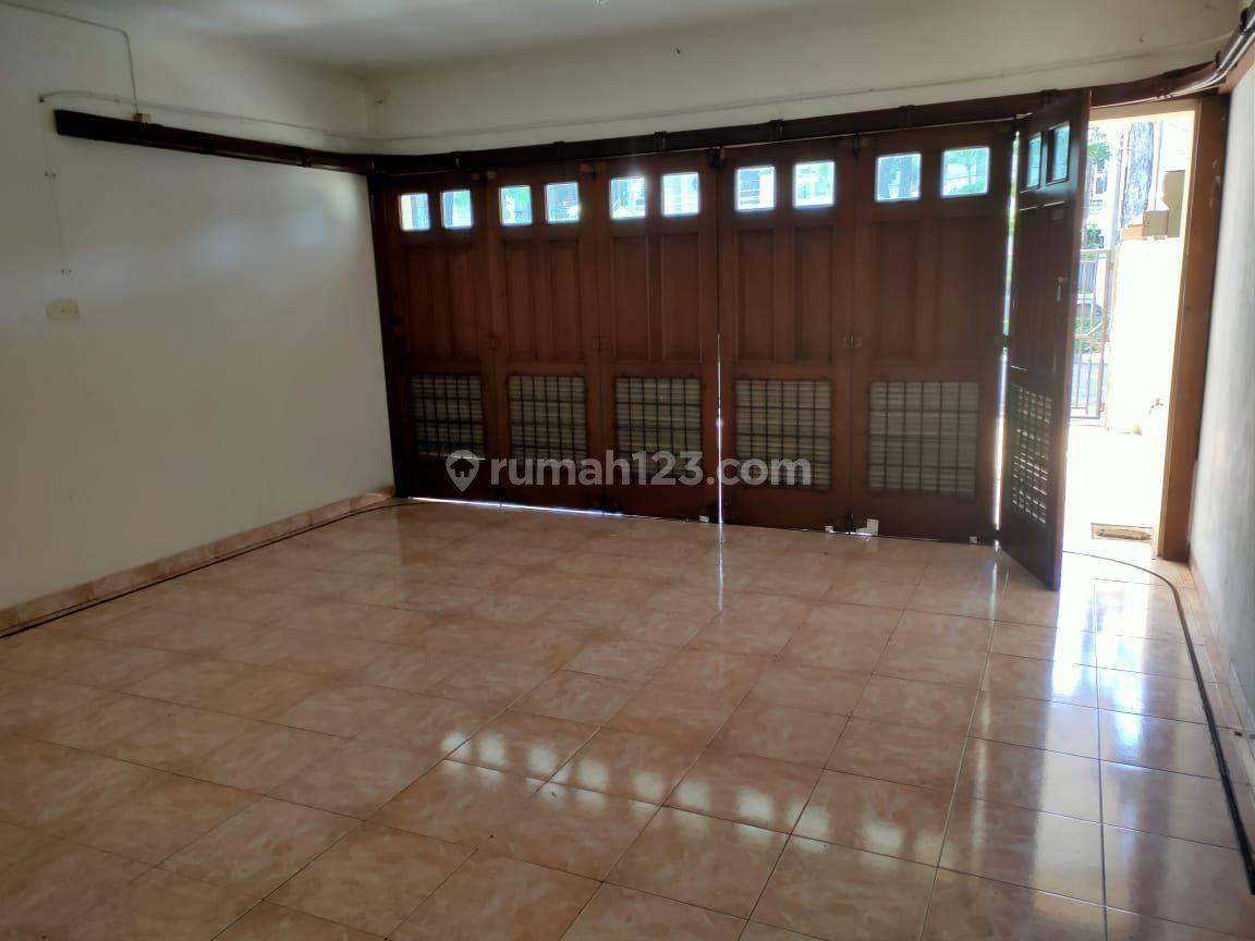 Rumah rapih gading kirana kelapa gading