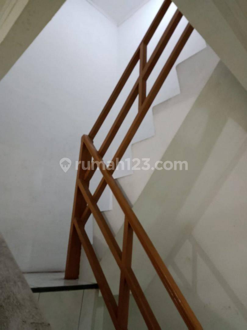 Rumah Duri Kosambi Murah 083151073410
