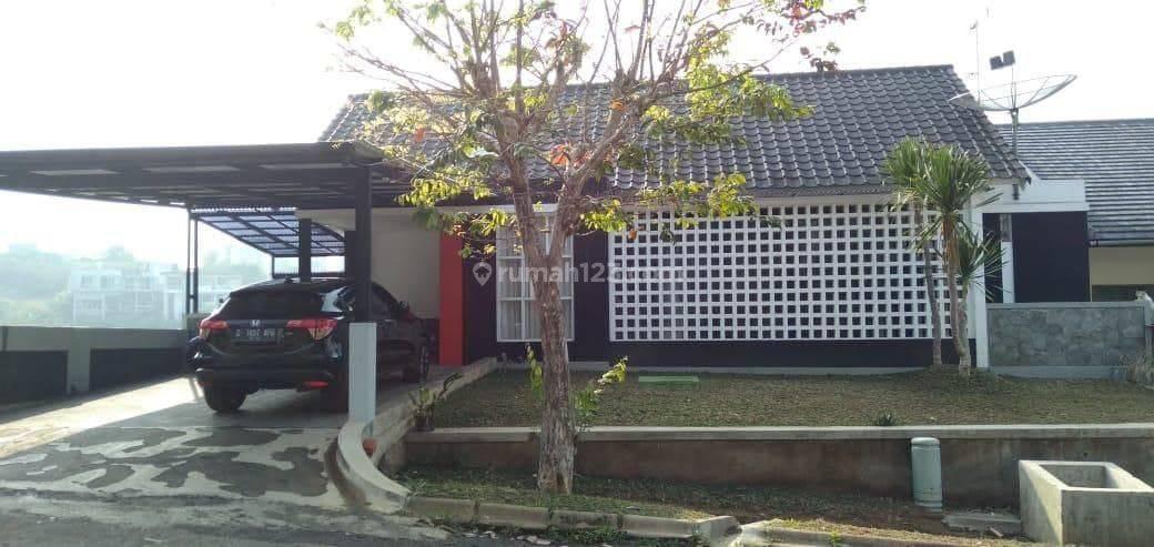 Rumah Dago Resort Bagus