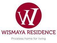 Wismaya Residence