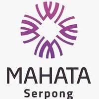 Prasada Mahata