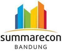 Summarecon Bandung