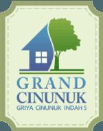 Grand Cinunuk