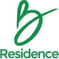B Residence