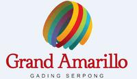 Grand Amarillo