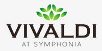 Vivaldi Residence